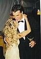 Sarah Jessica Parker & Chris Noth (4226269210).jpg