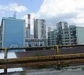 Sarajevo east blocks IMG 1165.JPG