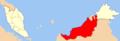Sarawak state locator.PNG