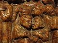 Sarcofago Berardo Maggi by Stefano Bolognini particolare16.JPG