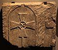 Sarcophagus fragments-MBA Lyon-IMG 0628.JPG