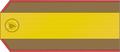 Sargento Mayor Ejército Armenio.png