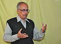 Saroj Ghose - Kolkata 2012-01-31 8883.JPG