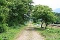 Sasazu, Toyama, Toyama Prefecture 939-2223, Japan - panoramio.jpg