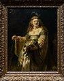 Saskia van Uylenburgh in Arcadian Costume.jpg