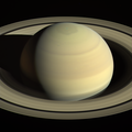 Saturn - April 25 2016 (24102807868).png
