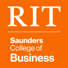 Saunders-College-of-Business vert w.png