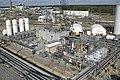 Savannah River Site Contractor Achieves a Tank Waste Milestone (7609931514).jpg