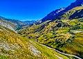 Savoie Col du Galibier Nord 28.jpg