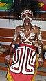 Saya Papua.jpg