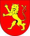 Sayn-Grafschaft.PNG