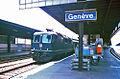 Sbb loco - geneva - 07-07-1985.jpg