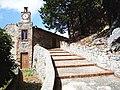 Scala dei Templari Rocchette di Fazio.jpg