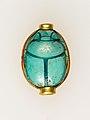 Scarab of Queen Ahmose MET 32.4 EGDP013416.jpg