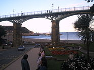 Scarboroughwithbridge