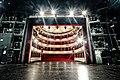 Schauspielhaus Graz - Hauptbühne.jpg