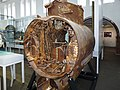 Schifffahrtsmuseum Kiel 2014c.jpg
