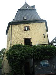 Schinderhannesturm01