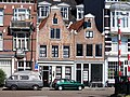 Schippersgracht 14-16 foto 1.JPG