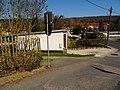 Schlegelweg Pirna (33074724094).jpg
