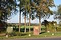 Schleswig-Holstein, Münsterdorf, Erinnerung an die Sturmflut 1962 NIK 0534.JPG