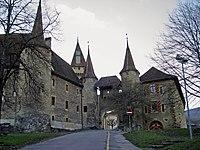 SchlossColombier.JPG