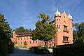Schloss Hofen, Lochau 2.JPG