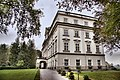Schloss Leopoldskron.jpg