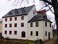 Schloss Schlettau (17).jpg