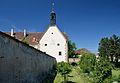 Schloss Walpersdorf 02.jpg