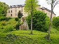 Schlossgarten Blankenburg.jpg