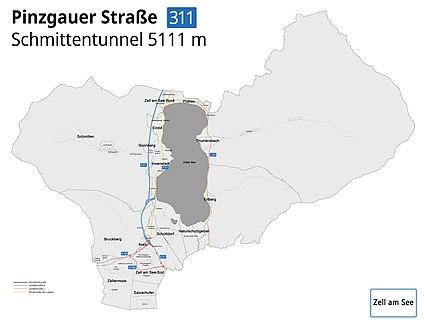 File:Schmittentunnel.JPG