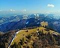 Schnebelhorn Aerial 2020.jpg