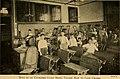 School training of defective children (1914) (14780031914).jpg
