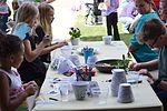 Schriever kids celebrate Earth Day 160422-F-AA111-001.jpg