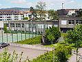 Schule Hardau Bild 2.JPG