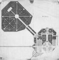 Schwetzingen-Schloss-1762-03.png