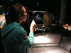 Science Museum London 1110489 nevit.jpg