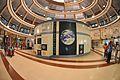 Science on Sphere - Dynamotion Hall - Science City - Kolkata 2016-06-20 4775.JPG