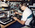 Scientists, Technicians, Engineers Make Up The Stennis Workforce (89-166-10).jpeg