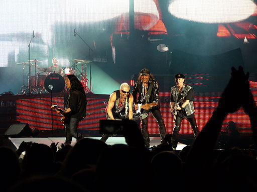 Scorpions - Szabadságkoncert, 2014.06.16 (10)