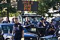 Scott Gerlicher Minneapolis Police Have a Safe Ride (2813389926).jpg