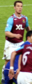 Scott Parker West Ham United v. Everton.png