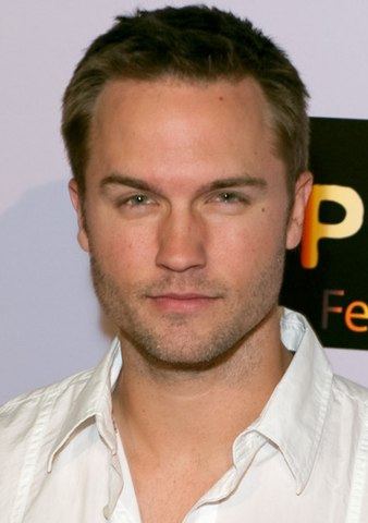 Scott Porter at the premiere of Push (cropped).jpg