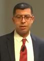 Scott de la Vega in 2020.png