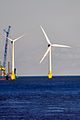 Scroby Sands Wind Farm 2982347130.jpg