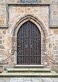 Seßlach door church 1073596.jpg