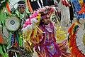 Seafair Indian Days Pow Wow 2010 - 067.jpg