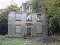 Seafield House - geograph.org.uk - 600613.jpg