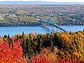 Seal Island Bridge in Fall.JPG